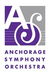 anchoragesymphony