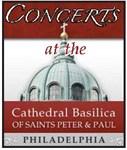 cathedralphilaconcerts
