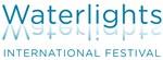 waterlightsfestival
