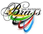 San Antonio Brass