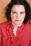 Catie Huggins