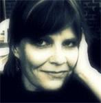 Kathi Bubeck