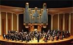 Central Ohio Symphony