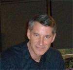 Kevin Dvorak