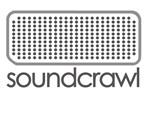 SoundCrawl