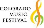 coloradomusicfest
