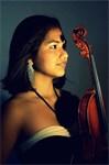 Sheena Gutierrez