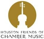 Houston Friends of Chamber Music