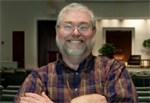 Edward Lein, composer