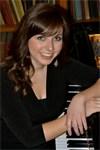 Samantha Biniker