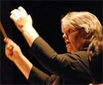 Dr. Sylvia Lee Mann