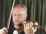 Yuri Zaidenberg  Violin  Viola