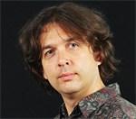 Ivan Bozicevic