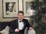 Maestro Roman Leontyev