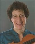 Sylvia Rubin