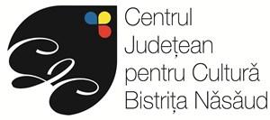 Bistrita-Nasaud County Center for Culture