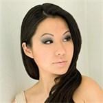 Boulder Philharmonic: Triumphant Returns with Sarah Chang, violin