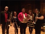 7th Street Brass