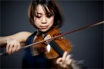 marilee.violin