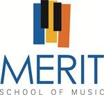 meritmusic