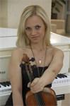 Anna Kolobova