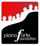 PianoForte Foundation