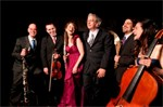 Dolce Suono Chamber Music Concert Series