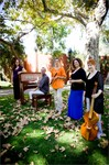 Natur Early Music Ensemble