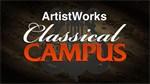 artistsworksclassical