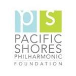 pacificshoresphilharmonicfoundation