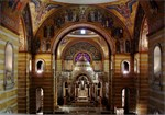 stlouiscathedralconcerts
