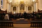 Cantabile Chorale