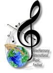 interharmony