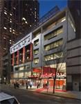 Kaufman Center [New York]