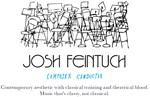 JoshFeintuch