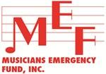 musiciansemergencyfund