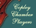 Copley Chamber Players