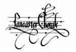 Lancaster Chorale