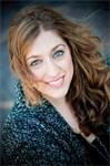 Kaley Lane Eaton