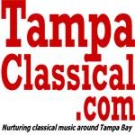 TampaClassical