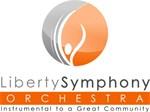 Liberty Symphony Orchestra