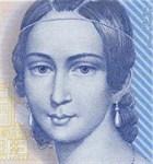 Octavia.Schumann