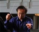 Toshiyuki Shimada