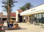 Pepperdine University Center for the Arts