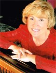 Marguerite pianist