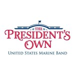 "United States Marine Band ""The President's Own"""