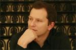 yurimartynov