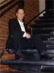 Robert Trocina, Conductor