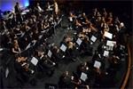 Protégé Philharmonic