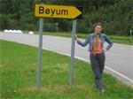 Jboyum